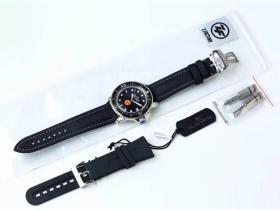 「详解」ZF宝珀五十噚系列5015B-1130-52腕表