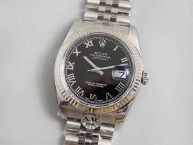 劳力士精仿复刻手表的品质如何保证呢?