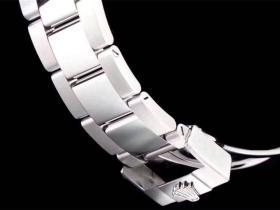 手表表带都有那些款式,选择那种表带比较好