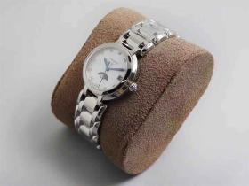 女款手表表盘一般多大,女款手表戴在哪边