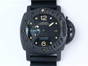 潜水手表计时圈怎么用,潜水表计时圈口有用吗