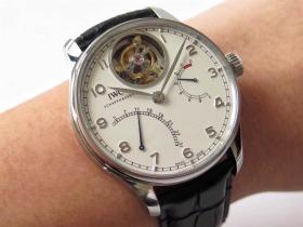 手表上的Automatic是什么