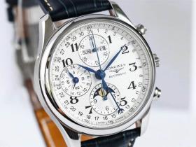 瑞士手表国内外差价是如何产生的