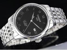 天梭手表是那个国家生产的