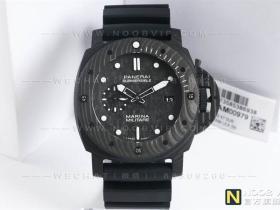 复刻表是什么-什么是复刻手表