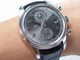 机械手表不走的原因-万国机械表怎么调节时间