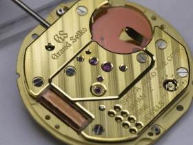 石英计时手表六个常见问题解答