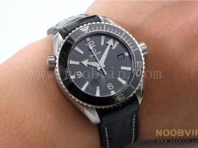 广州顶级复刻手表去哪里能买到