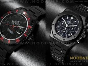 手表改装是什么意思,改装手表怎么样