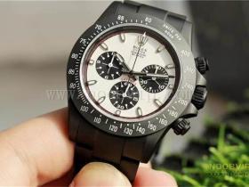 为什么男人都喜欢大牌手表