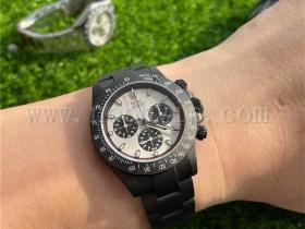 v6厂手表是什么意思
