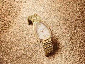 小白怎么挑选一款好的手表