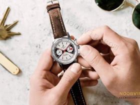 为什么机械手表不经常走动机芯就不走了