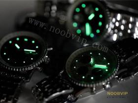 复刻手表购买之后的售后流程