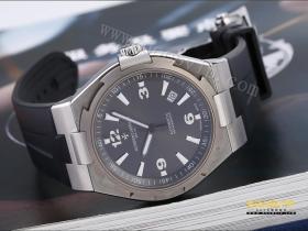 MKS厂复刻江诗丹顿纵横四海47040腕表做工怎么样