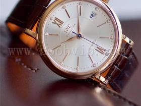 N厂手表是不是复刻表,有真正的N厂商家吗