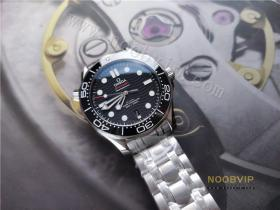 顶级复刻手表最靠谱的商家是哪个