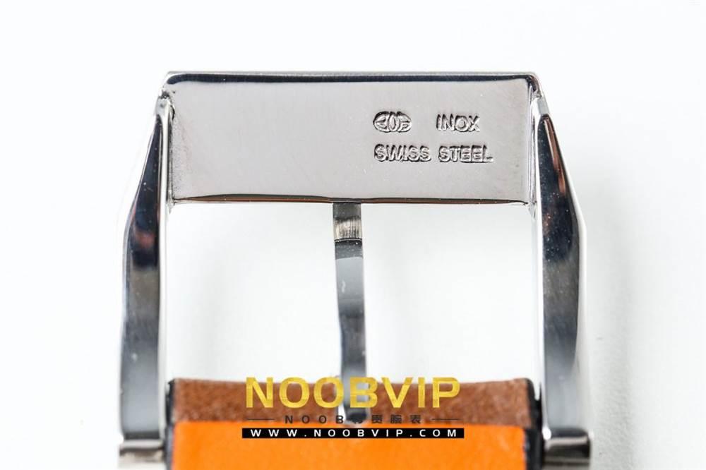 ZF复刻精品万国表飞行员系列IW377713腕表做工如何 第23张