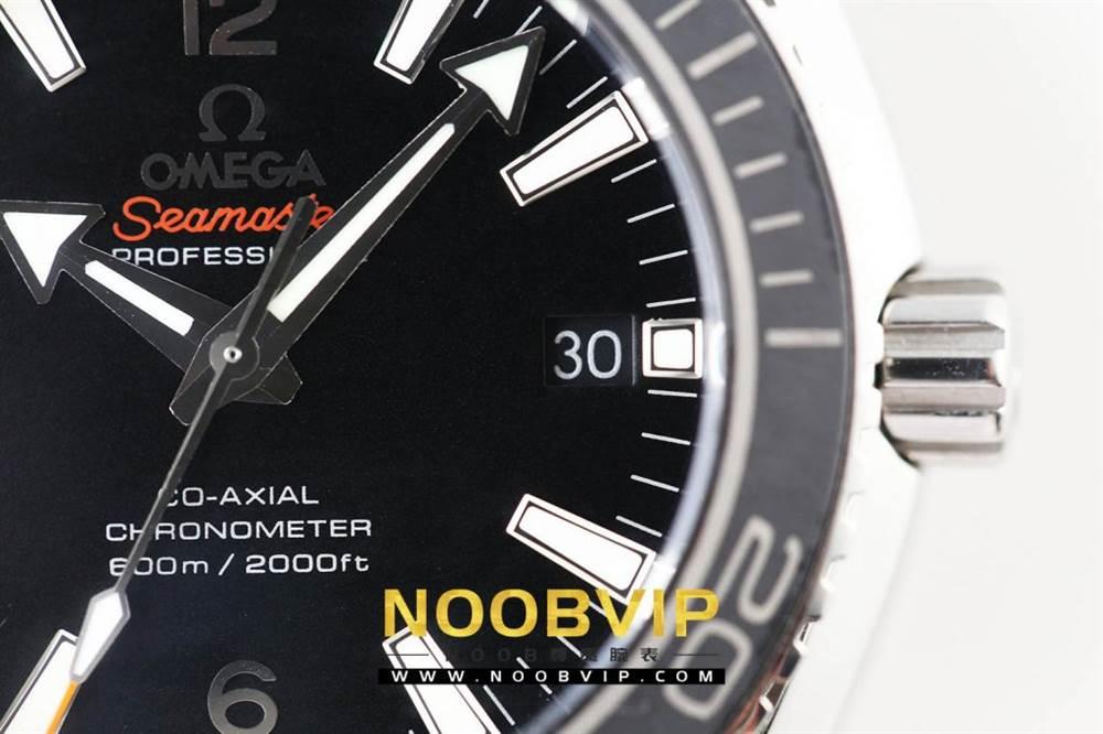 MKS精品复刻欧米茄海马系列 232.30.42.21.01.001腕表