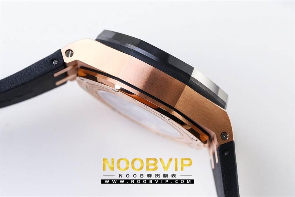 JF厂无限接近正品的爱彼皇家橡树离岸型系列26401RO.OO.A002CA.02腕表多少钱
