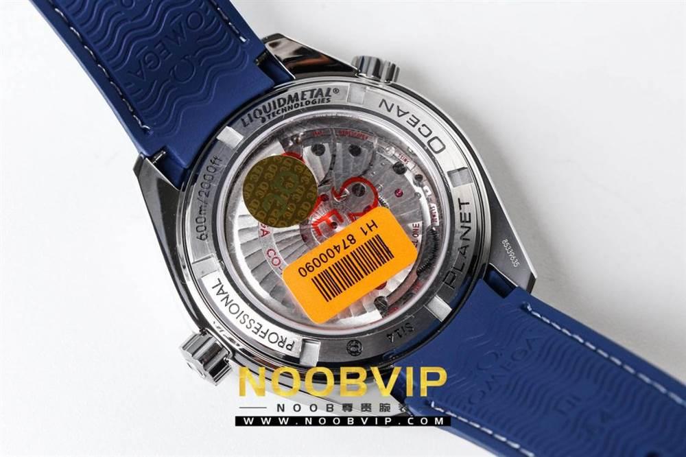 OM厂欧米茄海马系列232.92.42.21.03.001注解