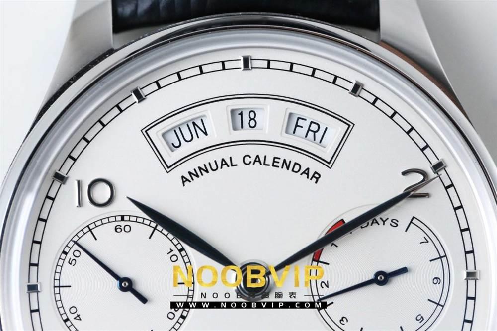 ZF厂「开年大作」万国葡萄牙系列IW503501腕表 第9张