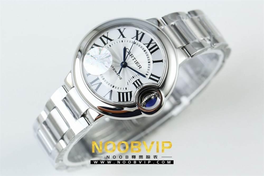AF厂卡地亚蓝气球系列W6920071腕表