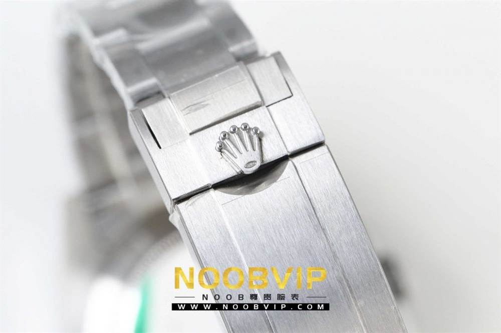 N厂升级款劳力士探险家型II系列「216570-77210」白盘腕表 第17张