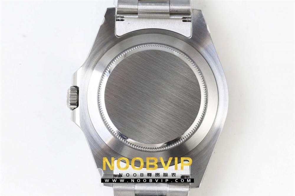 N厂升级款劳力士探险家型II系列「216570-77210」白盘腕表 第27张