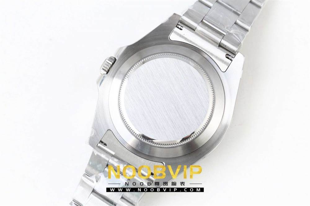 N厂升级款劳力士探险家型II系列「216570-77210」白盘腕表 第28张
