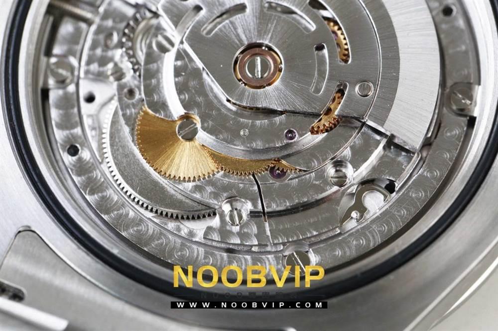 N厂升级款劳力士探险家型II系列「216570-77210」白盘腕表 第32张