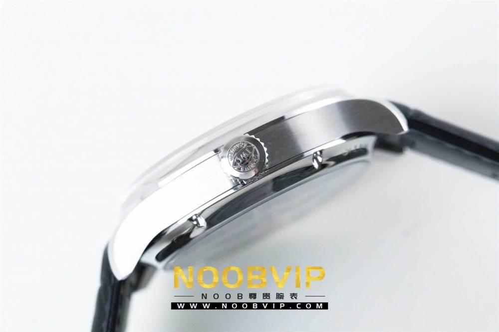 ZF厂「开年大作」万国葡萄牙系列IW503501腕表 第18张