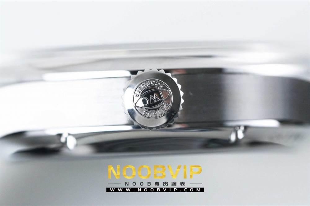 ZF厂「开年大作」万国葡萄牙系列IW503501腕表 第20张