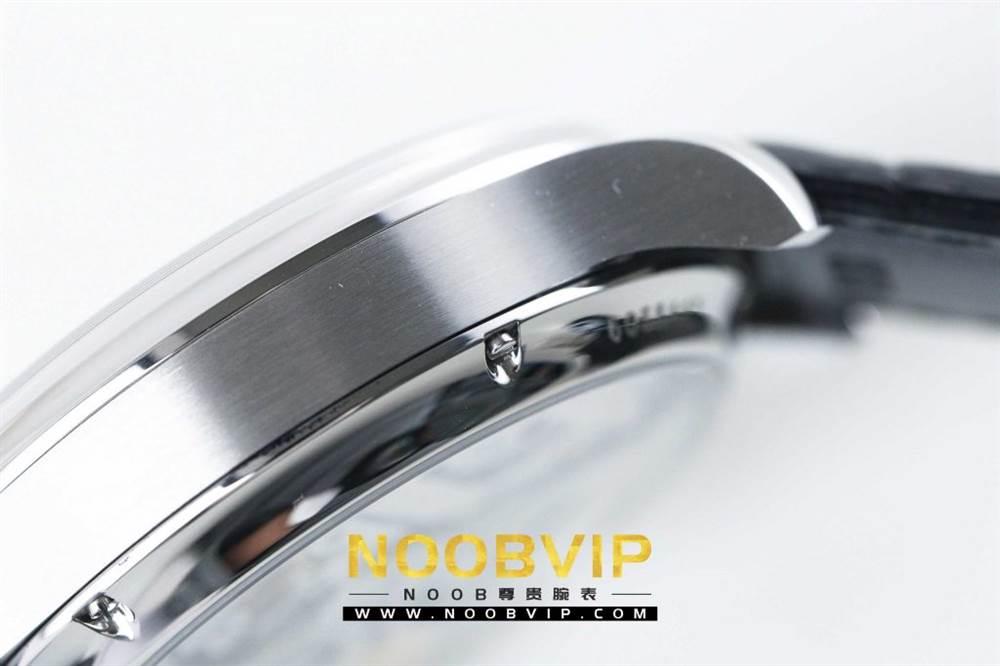 ZF厂「开年大作」万国葡萄牙系列IW503501腕表 第25张
