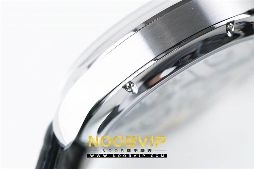 ZF厂「开年大作」万国葡萄牙系列IW503501腕表 第26张