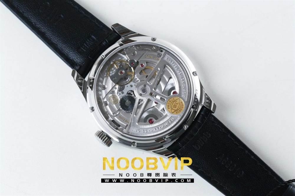 ZF厂「开年大作」万国葡萄牙系列IW503501腕表 第29张