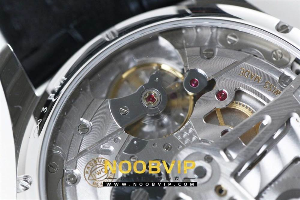 ZF厂「开年大作」万国葡萄牙系列IW503501腕表 第34张