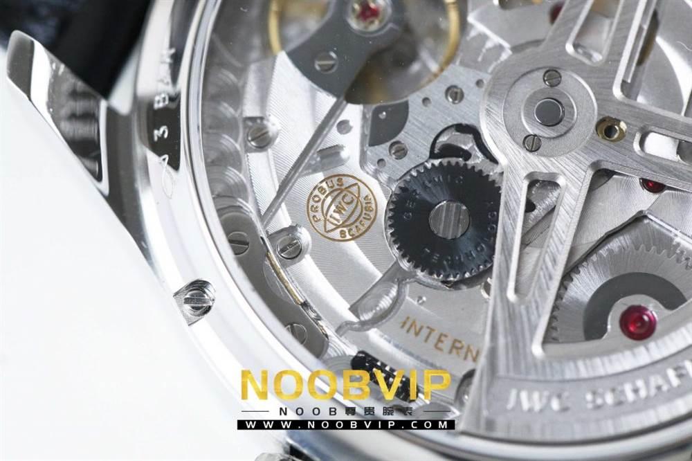 ZF厂「开年大作」万国葡萄牙系列IW503501腕表 第35张