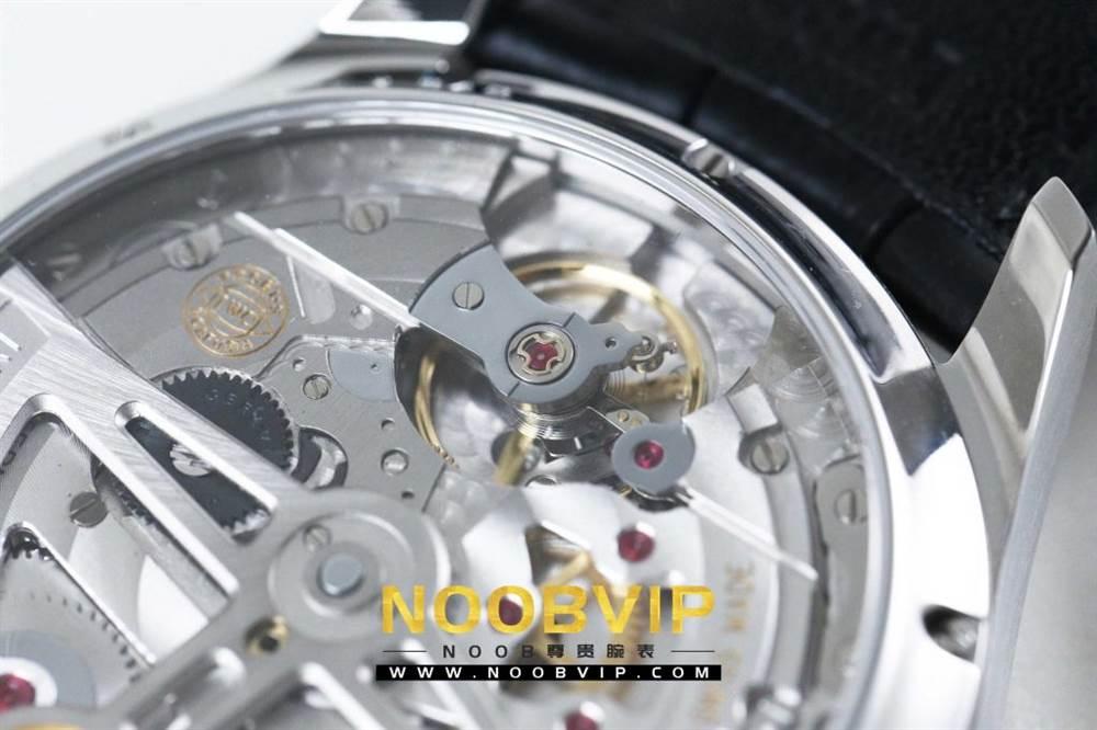 ZF厂「开年大作」万国葡萄牙系列IW503501腕表 第38张