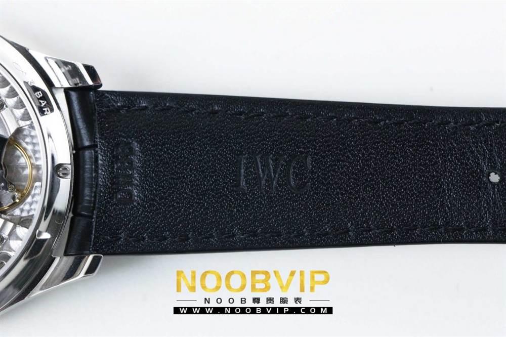 ZF厂「开年大作」万国葡萄牙系列IW503501腕表 第39张