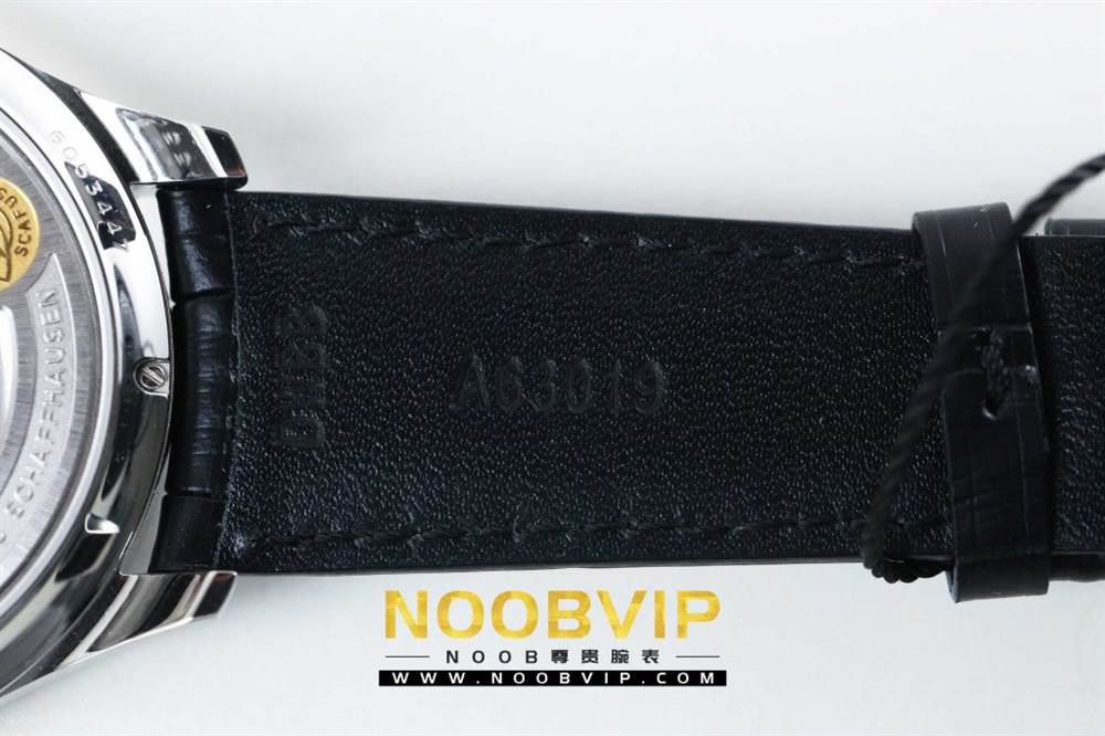 ZF厂「开年大作」万国葡萄牙系列IW503501腕表 第40张