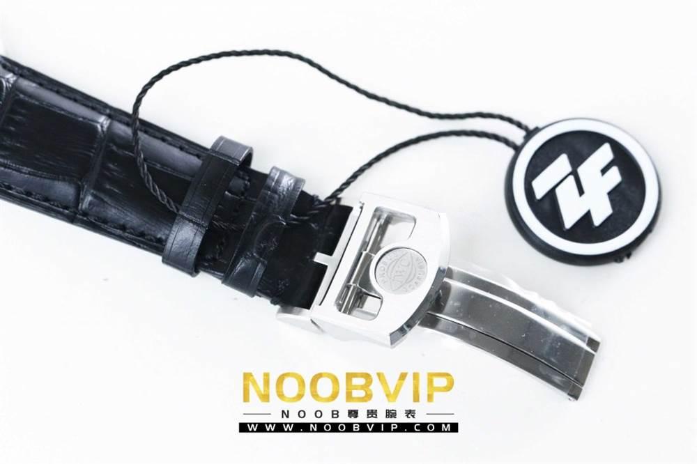 ZF厂「开年大作」万国葡萄牙系列IW503501腕表 第41张