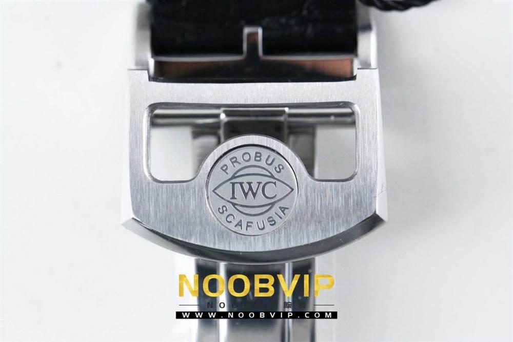 ZF厂「开年大作」万国葡萄牙系列IW503501腕表 第42张