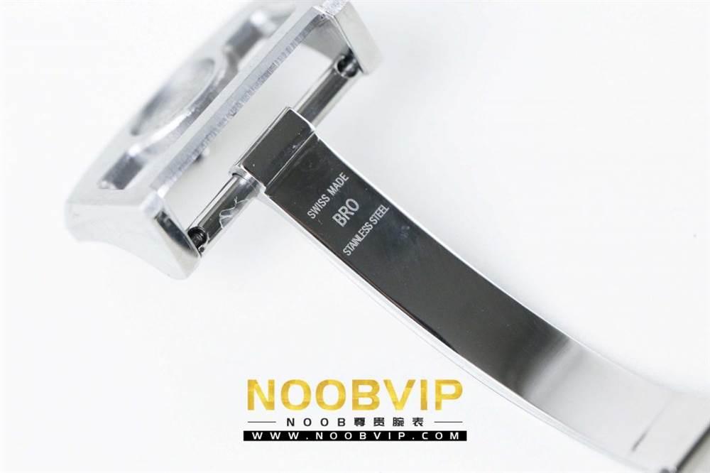 ZF厂「开年大作」万国葡萄牙系列IW503501腕表 第43张