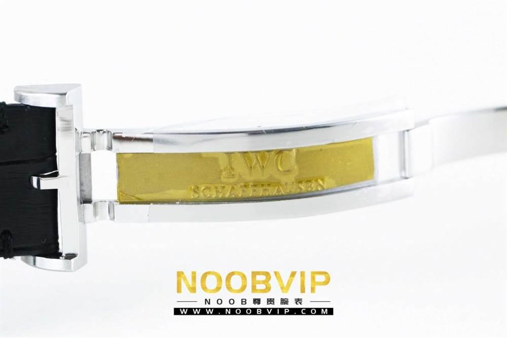 ZF厂「开年大作」万国葡萄牙系列IW503501腕表 第44张