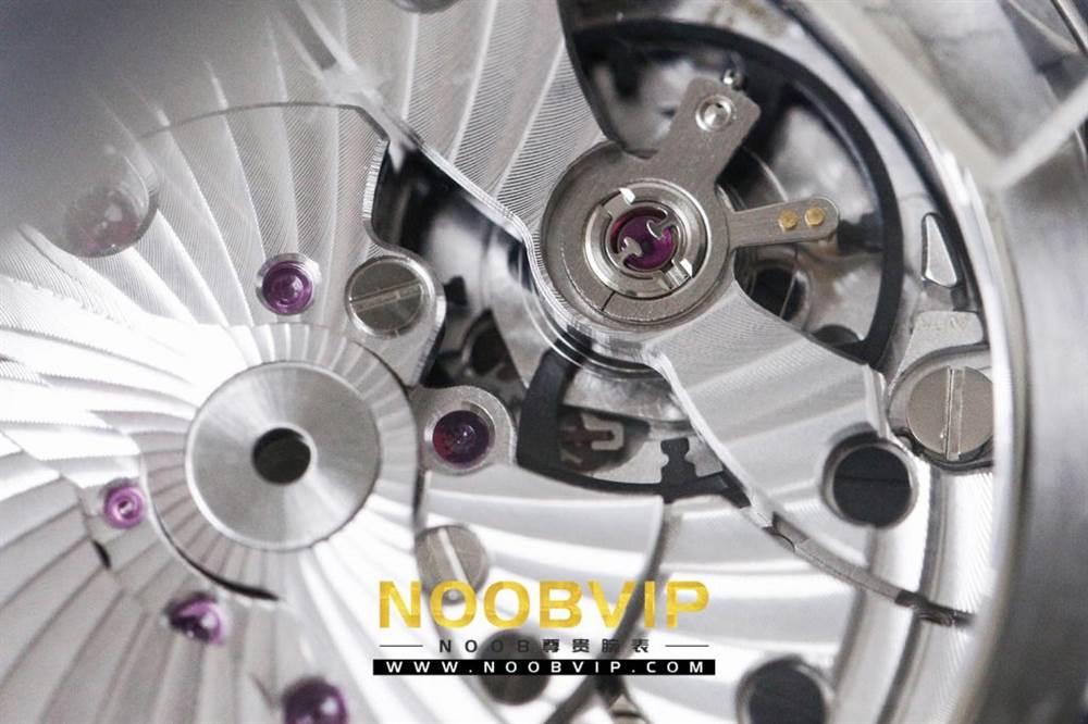 VS厂开年新品欧米茄海马系列「215.30.44.21.01.001」腕表
