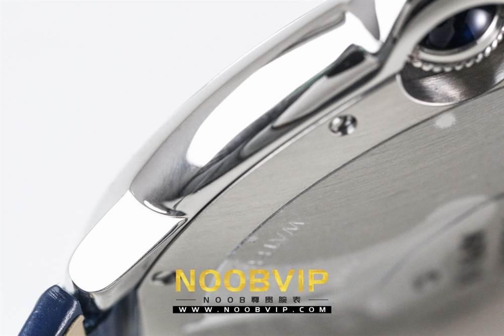 V6厂复刻腕表卡地亚蓝气球系列WSBB0025详解 第17张