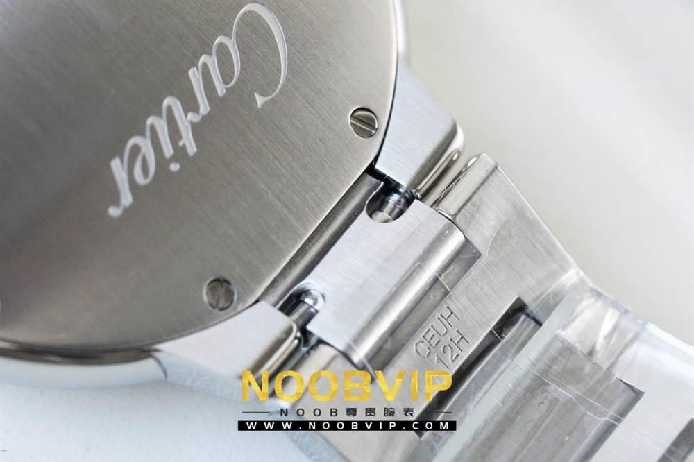 V6蓝气球石英机芯版本评测「W6920084」 第28张