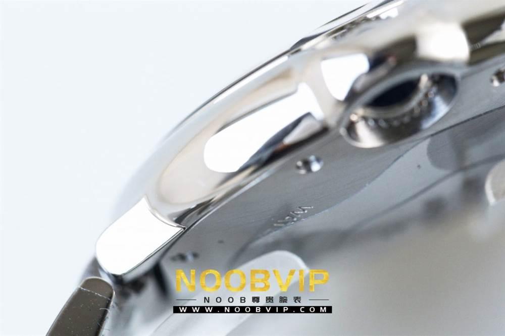 V6厂卡地亚蓝气球系列W69011Z4腕表36MM评测-石英机芯最高复刻版本 第19张