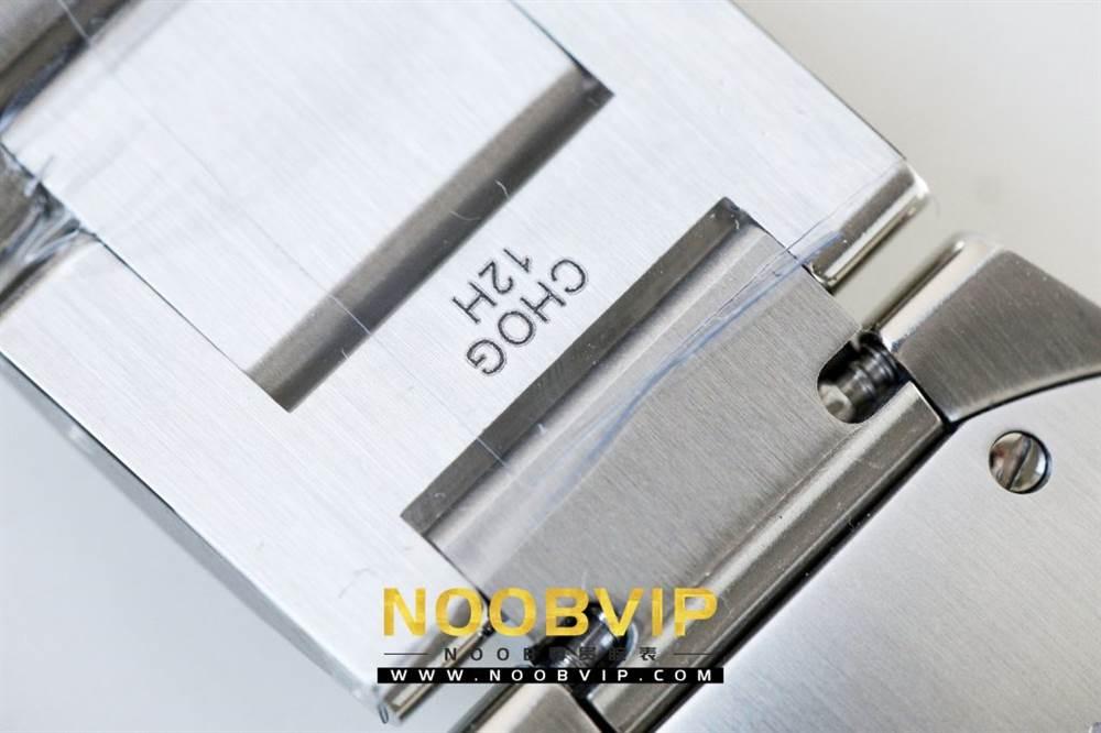 V6厂卡地亚蓝气球系列W69011Z4腕表36MM评测-石英机芯最高复刻版本 第34张